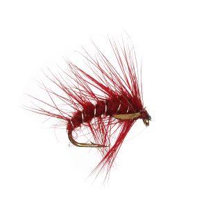 Snatcher (Red)