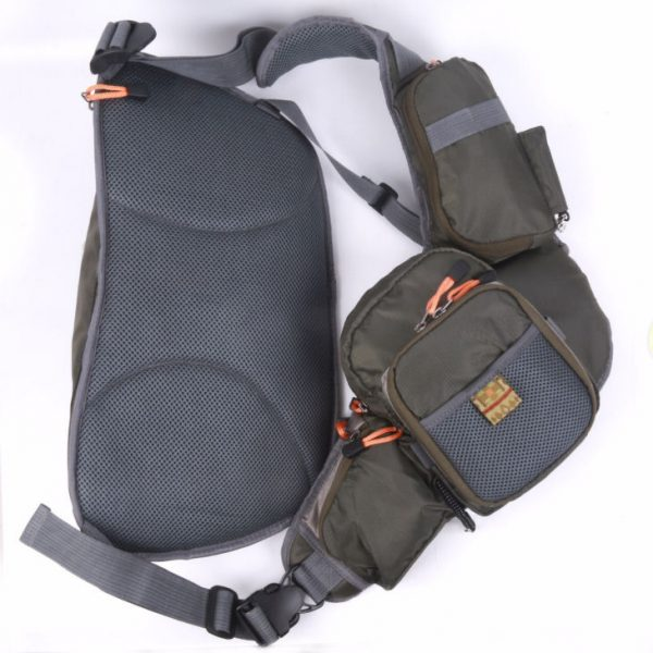 SKB Sling Pack