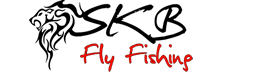 SKB Fly Fishing