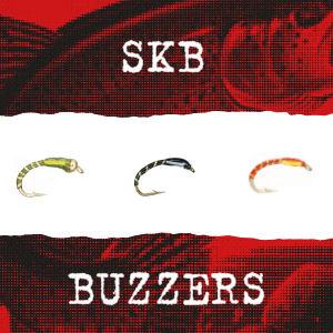 Buzzers